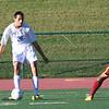 SoccerVLuthN-10