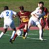 SoccerVLuthN-13