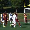SoccerVLuthN-16