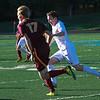 SoccerVLuthN-17