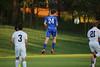 SoccerVPrincipia-135