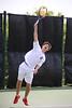 TennisBVChaminade-12