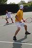 TennisBVChaminade-18