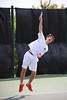 TennisBVChaminade-11