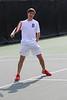 TennisBVChaminade-19