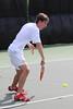 TennisBVChaminade-8