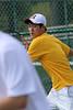 TennisBVChaminade-3