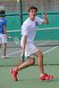 TennisBVChaminade-2