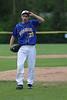 BaseballJV2LuthN-1