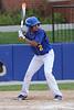 BaseballJV2LuthN-30
