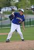 BaseballJV2LuthN-60