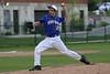 BaseballJV2LuthN-53