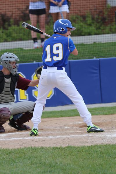BaseballJV2LuthN-26