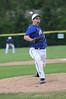 BaseballJV2LuthN-10