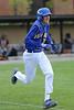 BaseballJV2LuthN-21