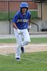 BaseballJV2LuthN-36
