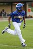 BaseballJV2LuthN-42