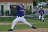 BaseballJV2LuthN-57