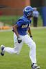 BaseballJV2LuthN-43