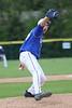 BaseballJV2LuthN-4