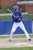 BaseballJV2LuthN-15