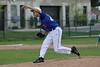 BaseballJV2LuthN-58