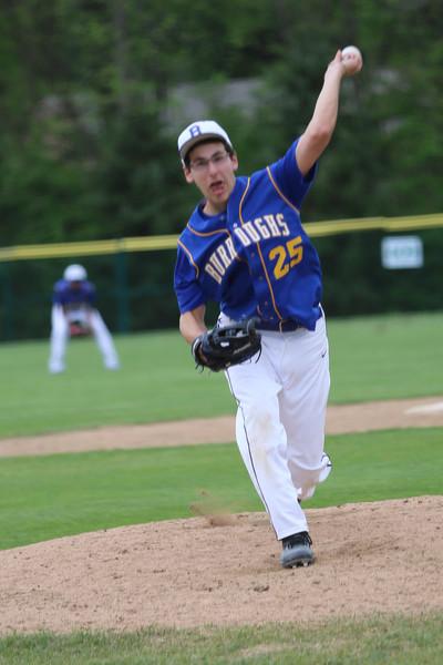 BaseballJV2LuthN-14