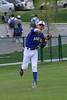 BaseballJV2LuthN-46