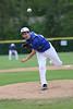 BaseballJV2LuthN-13