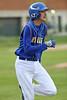 BaseballJV2LuthN-23