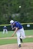 BaseballJV2LuthN-11