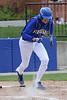 BaseballJV2LuthN-19