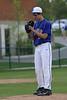 BaseballJV2LuthN-51