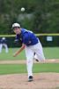 BaseballJV2LuthN-3