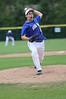 BaseballJV2LuthN-12