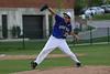 BaseballJV2LuthN-52
