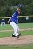 BaseballJV2LuthN-9