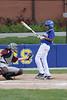BaseballJV2LuthN-34