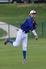 BaseballJV2LuthN-48