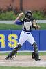 BaseballJV2LuthN-55