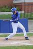 BaseballJV2LuthN-16
