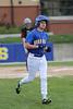 BaseballJV2LuthN-27