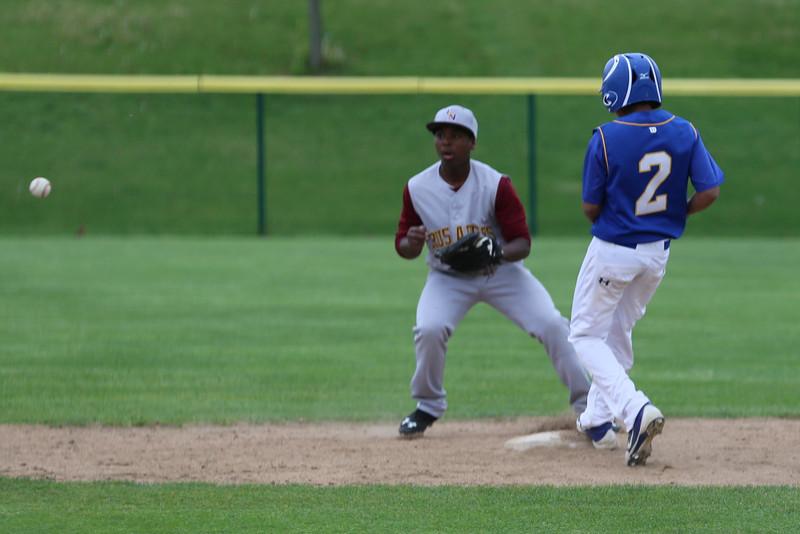 BaseballJV2LuthN-38