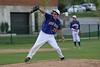 BaseballJV2LuthN-56