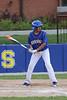 BaseballJV2LuthN-29