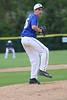 BaseballJV2LuthN-7