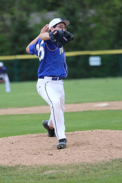 BaseballJV2LuthN-5