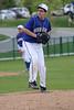 BaseballJV2LuthN-59