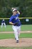 BaseballJV2LuthN-2