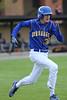 BaseballJV2LuthN-22